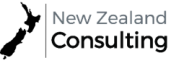 New Zealand Consulting