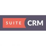 logo_suitecrm
