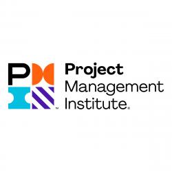 logo_pmi_sq